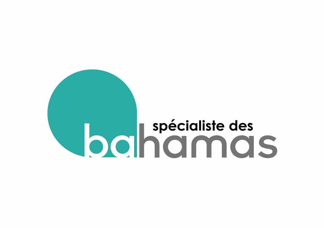 Spécialiste des voyage de luxe Bahamas