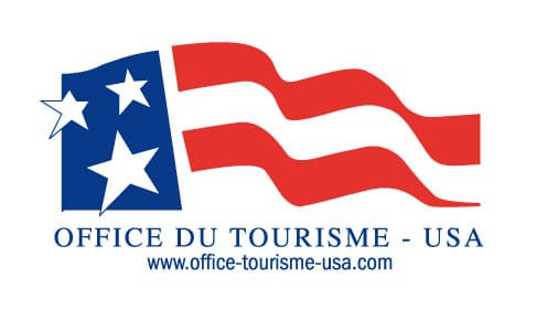 tourisme agence de voyage luxe monaco