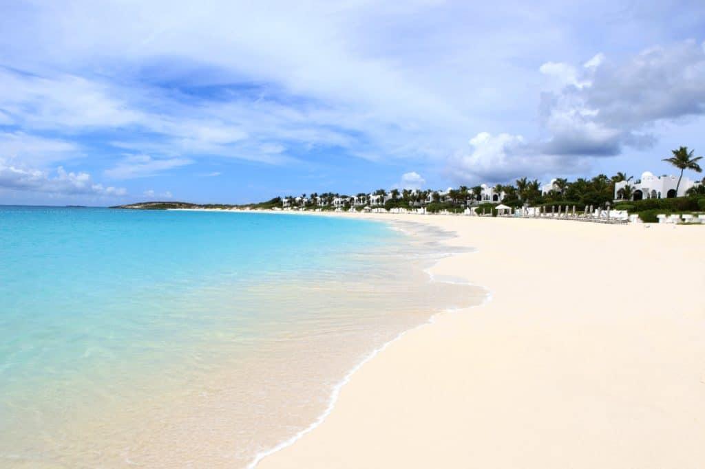 séjour luxe aux caraïbes voyage de luxe