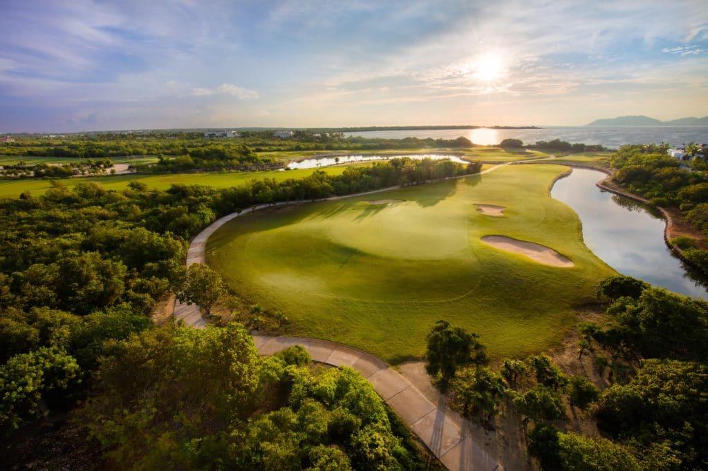 anguilla-cuisinart-golf-resort-spa-golf