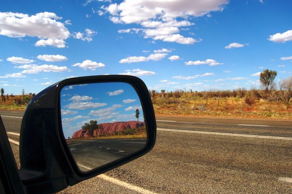 evasion-au-sud-de-l-australie-et-aventure-au-centre-rouge