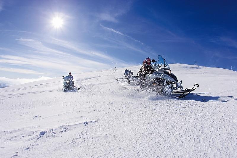 voyage sur mesure finlande