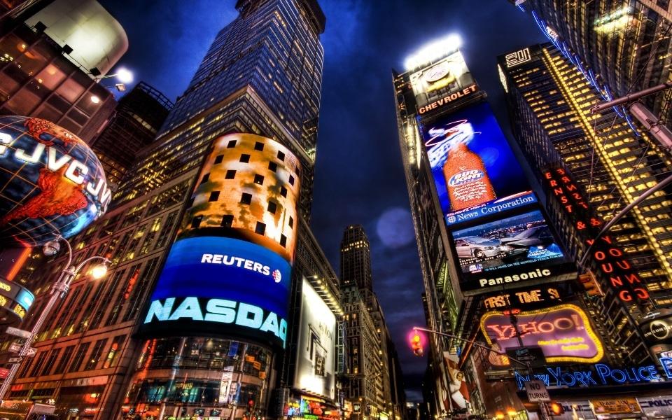 Autotour New York