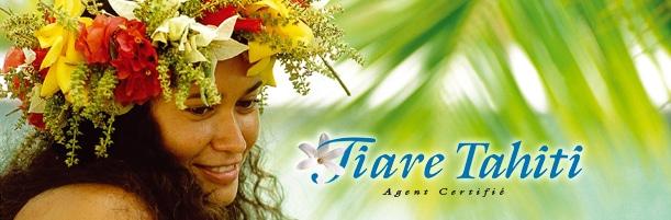 site de voyage luxe tahiti