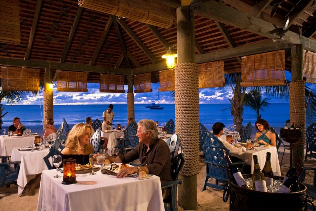 sandals-grande-antigua-beach-restaurant