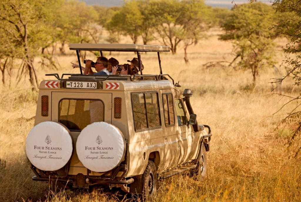 tanzanie-four-seasons-serengeti-safari