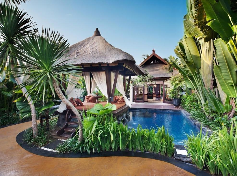 the-st-regis-bali-resort-spa