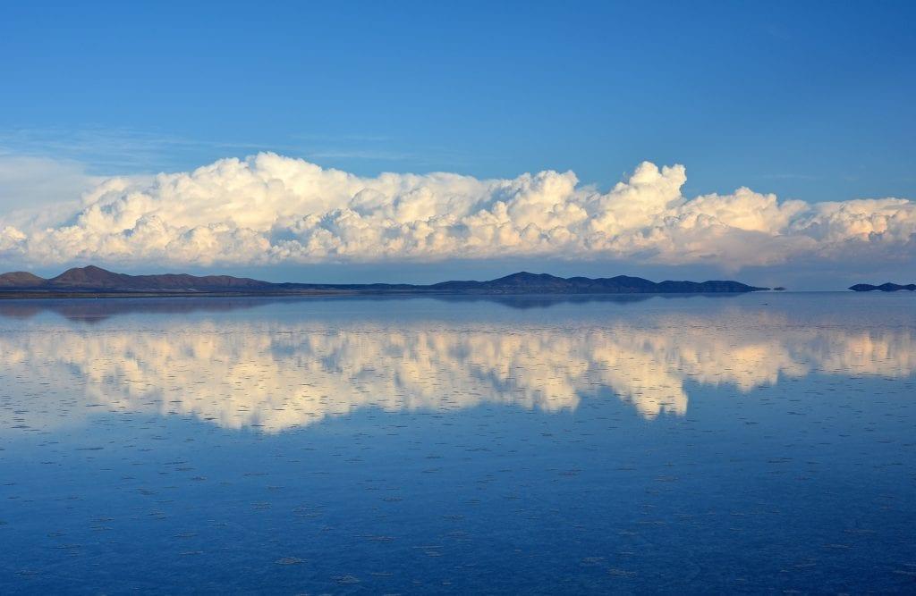 Bolivie un voyage d'exception