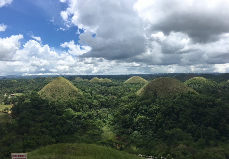 chocolate-hills-paysages-philippines