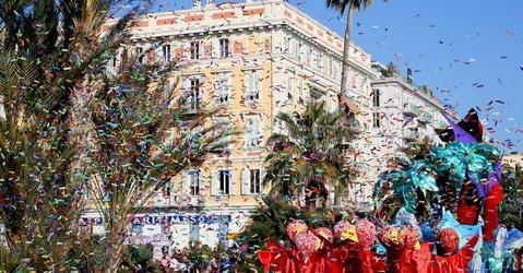 carnaval-nice-confettis-fête
