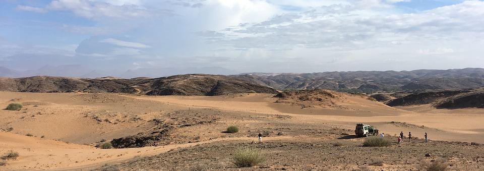 damaraland-namibie-afrique