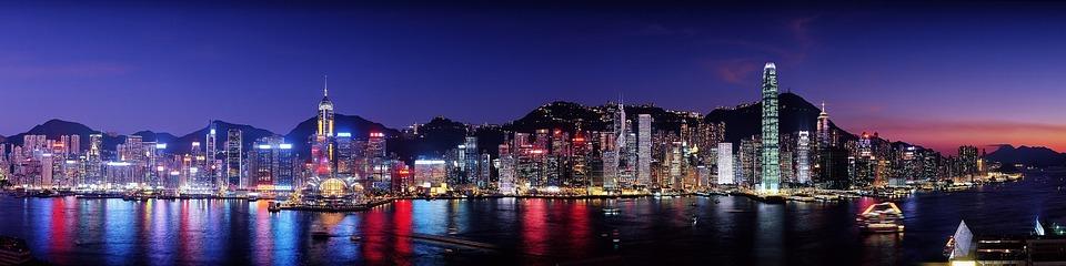 nouvelanchinois-firework-hongkong-feu-dartifice-spectacle-magie