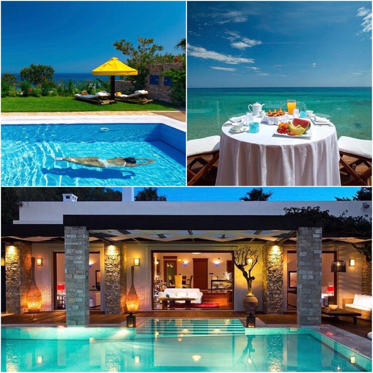 porto-zante-grece-hotel-luxe-5*