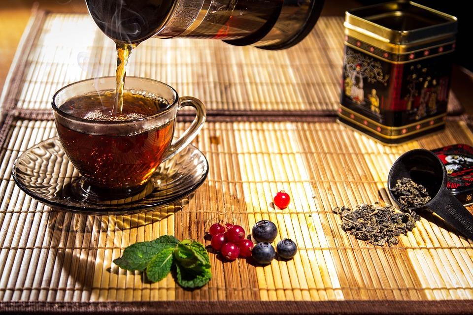 thé-chinois-dégustation-cérémonieduthé