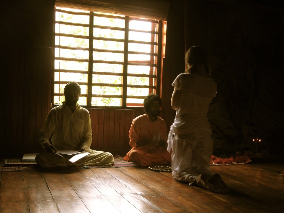 meditation-ayurvéda-inde-zen-relaxation-shakras-spirituel