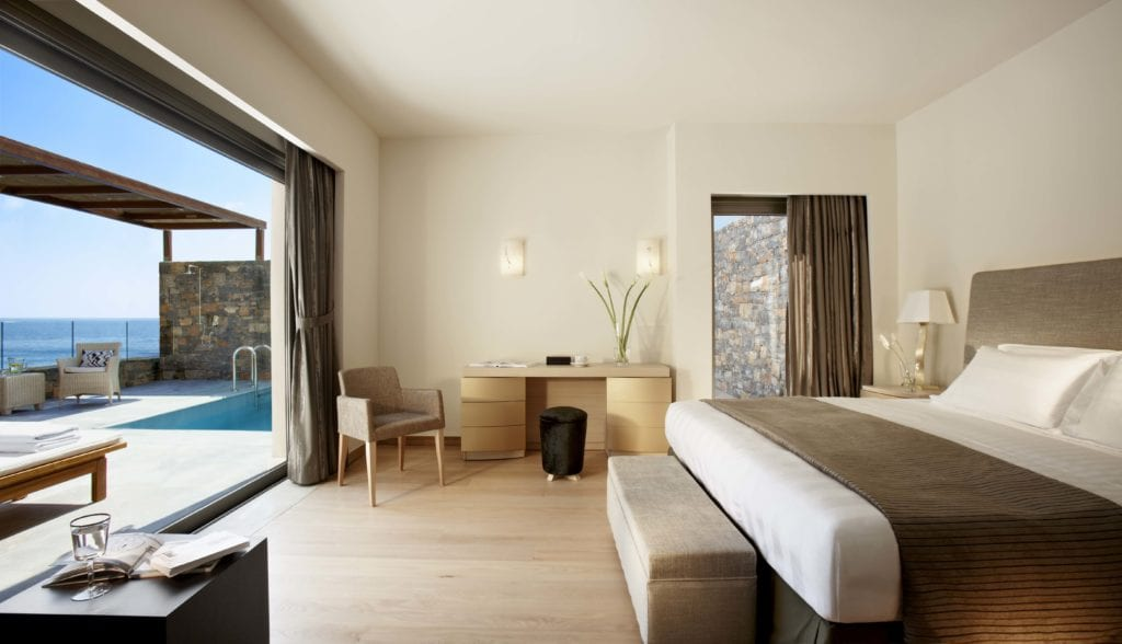 DC_villa_deux_chambres_piscine