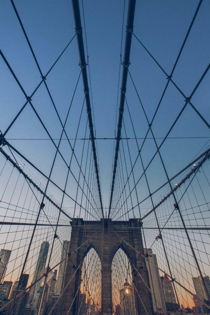 Autotour New York USA