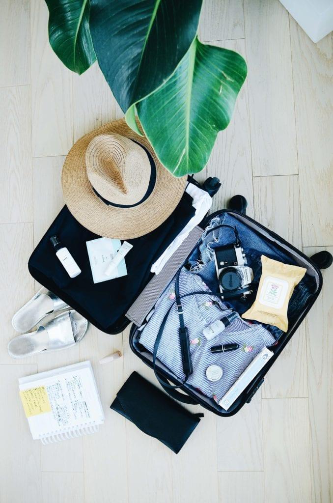 agence de voyage luxe monaco - travel