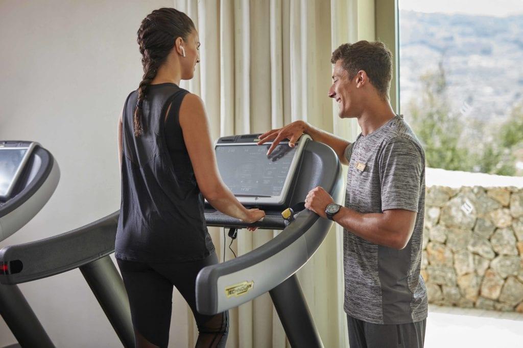 Jumairah-Port-Soller-Gym-Personal-Trainer