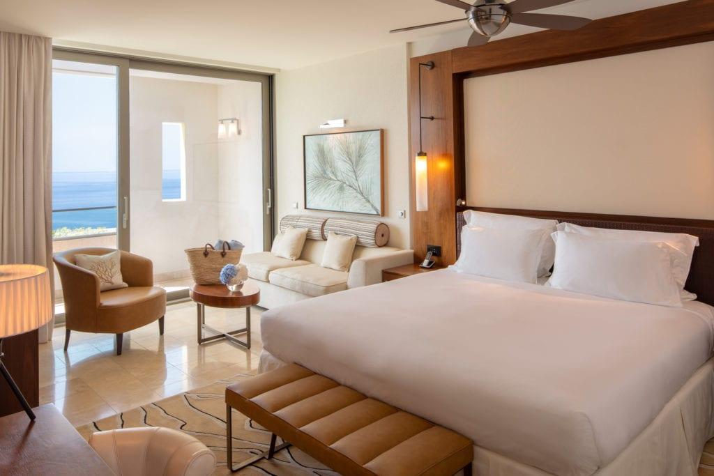 Jumeirah-Port-Soller-Deluxe-Sea-View