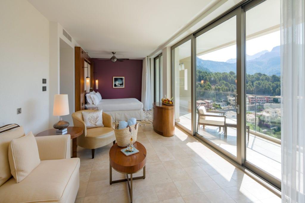 Jumeirah-Port-Soller-Junior-Suite-Mountain-View