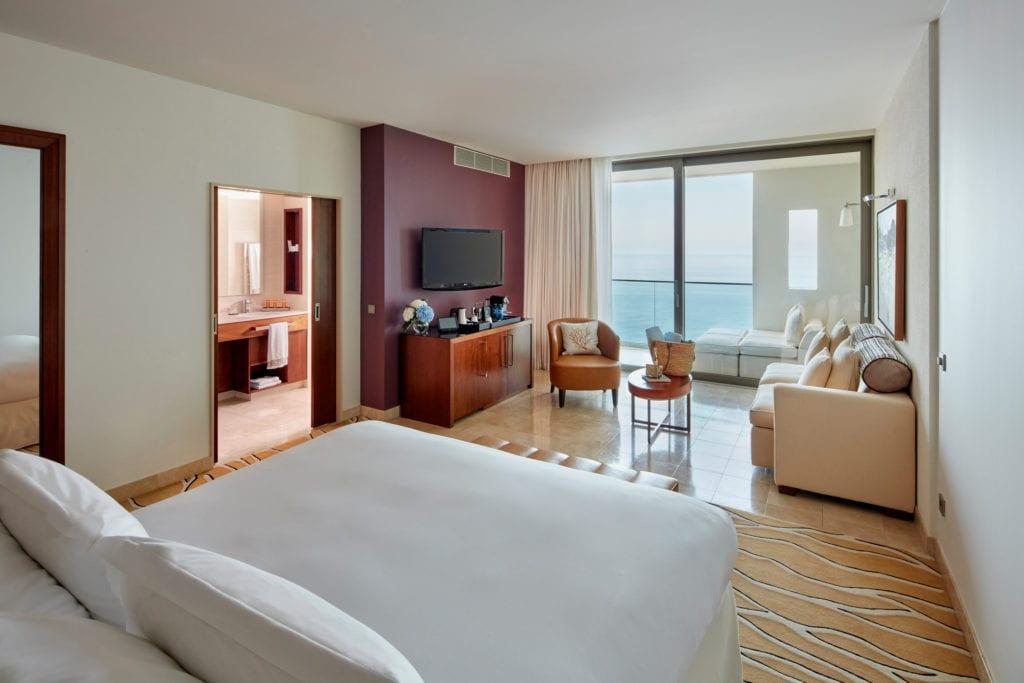 Jumeirah-Port-Soller-Junior-Suite-Sea-View