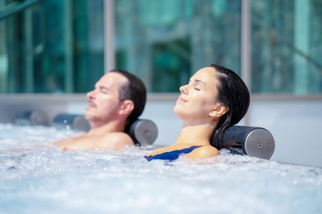 Jumeirah-Port-Soller-Talise-Spa-Couple-Hot-Water-Beds