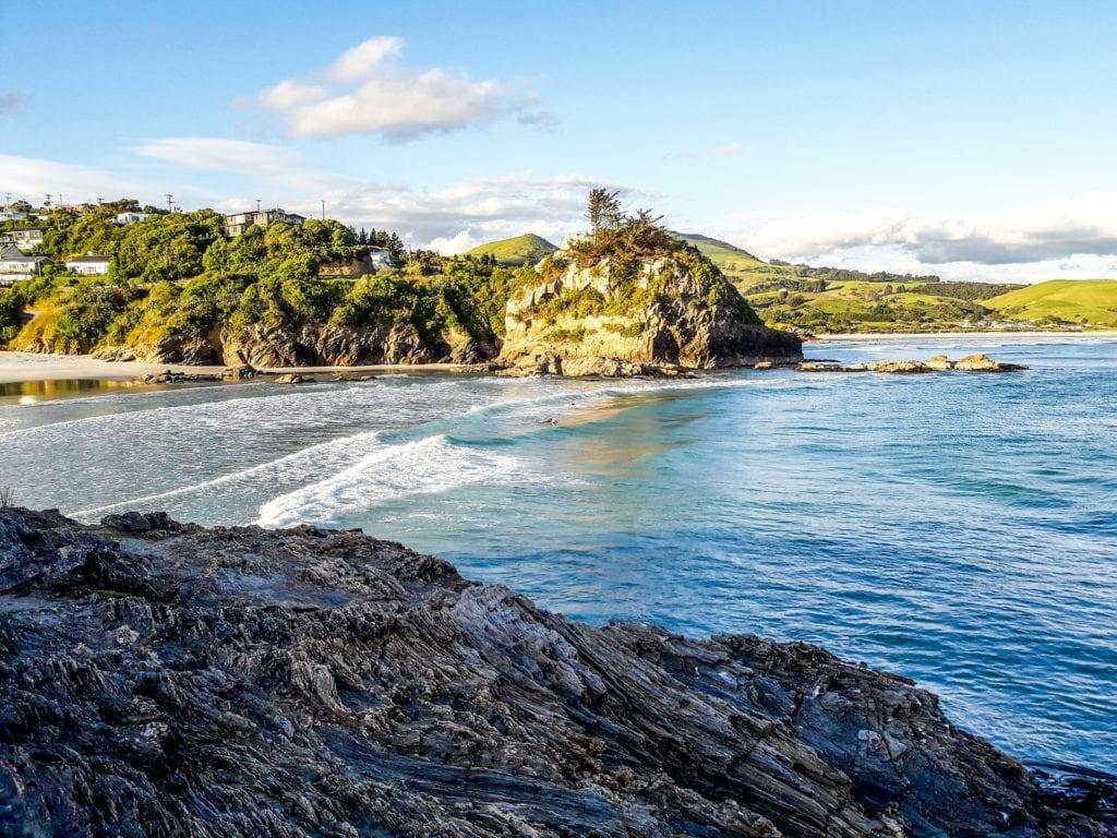 séjour Nouvelle-Zélande voyage tout compris