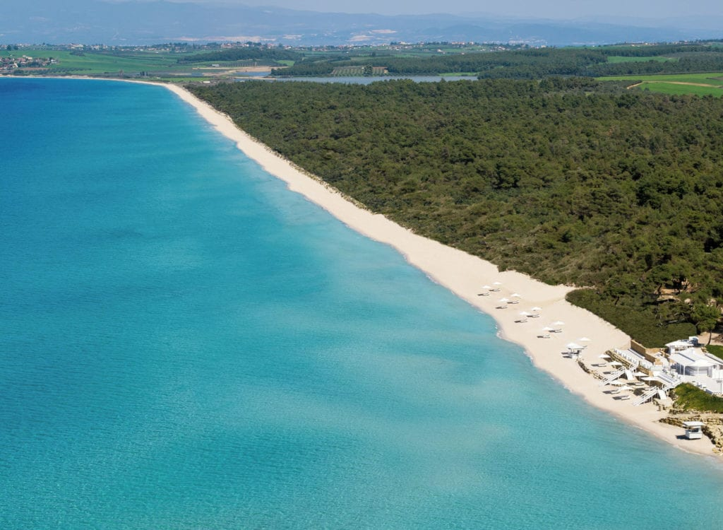 Sani_Beach_Plage_Bousoulas