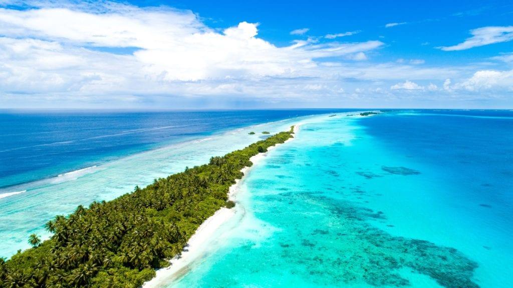 séjour aux Maldives - voyage sur mesure