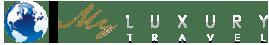 Logo my luxury travel une agence de voyage luxe monaco