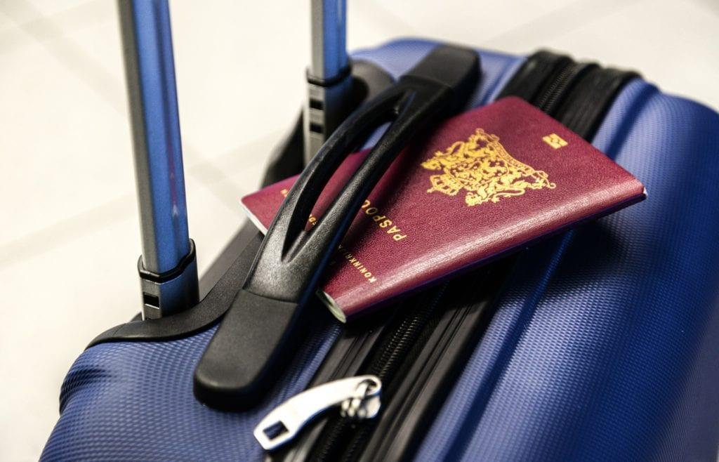 passeport, visa voyage sur mesure