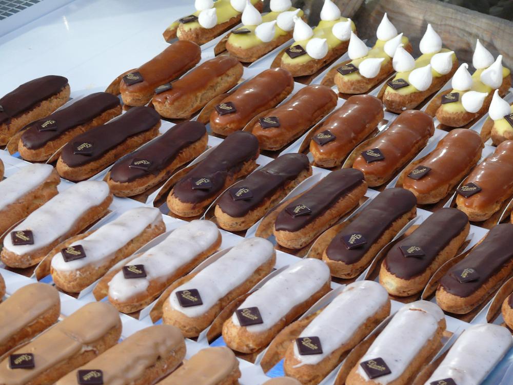 Séjour gastronomique Bordeaux
