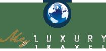 logo - tailor-made travel agency