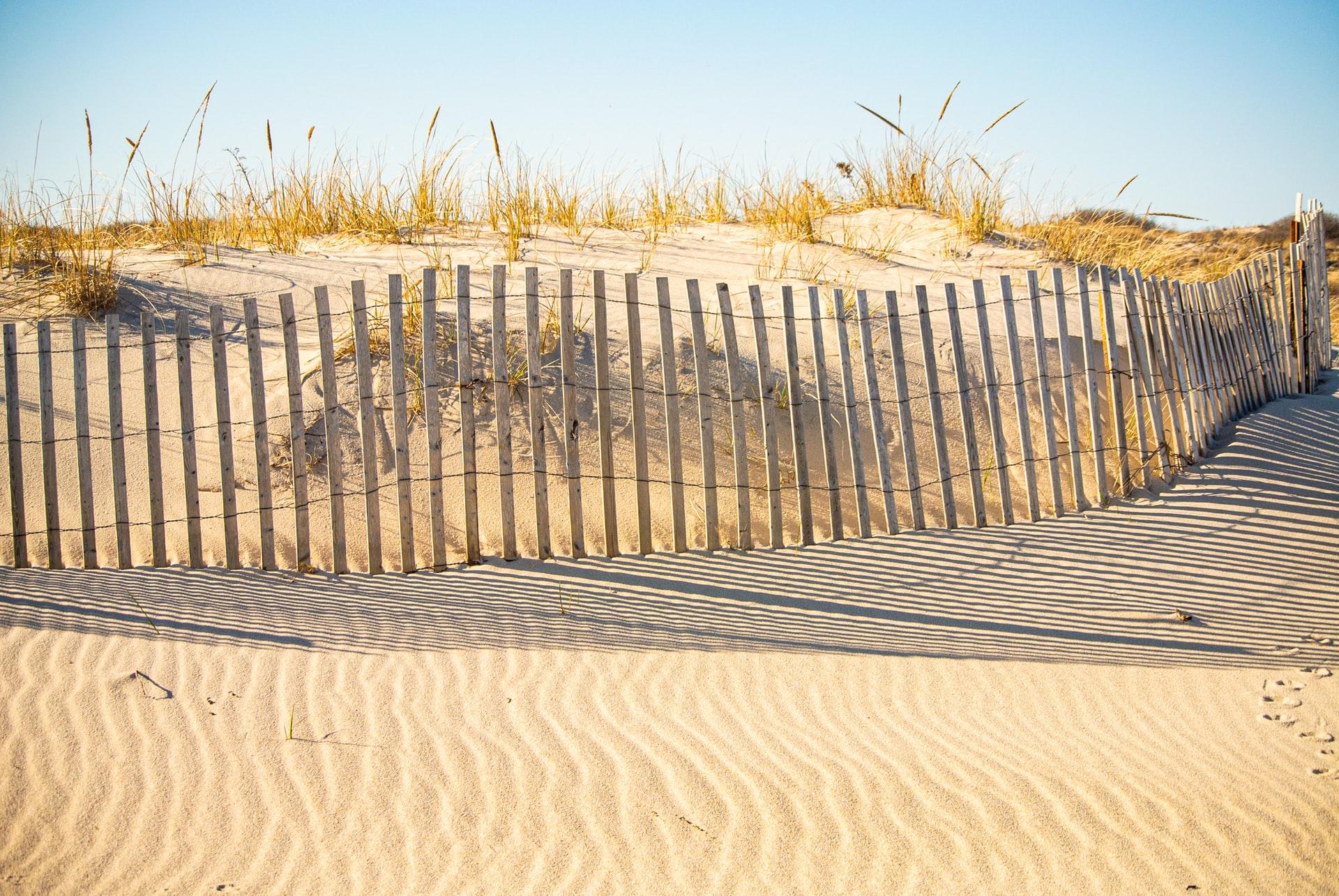 visitez les plages des hamptons cet été - voyage luxe usa